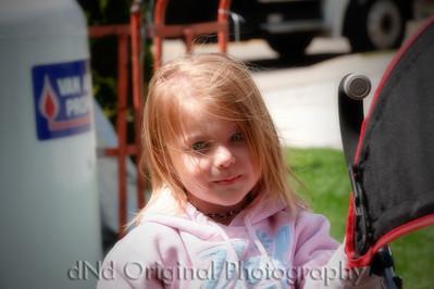 002a Michigan May 2009 - Ally (softfocus)
