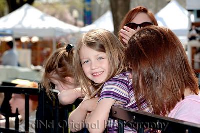 024 Michigan May 2009 - Lilly