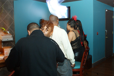 (c) Majix Photos & Productions, LLC