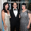 120619_HollyBall_145