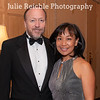120619_HollyBall_024
