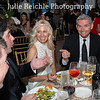 120619_HollyBall_151