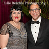 120619_HollyBall_011