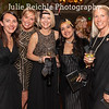 120619_HollyBall_094
