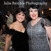 120619_HollyBall_142