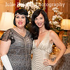 120619_HollyBall_003