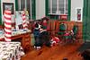 HH Christmas Festival&Parade 2013-0610