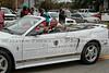 HH Christmas Festival&Parade 2013-0709