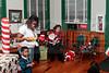 HH Christmas Festival&Parade 2013-0609