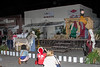 HH Christmas Festival&Parade 2013-0584
