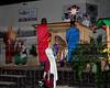 HH Christmas Festival&Parade 2013-