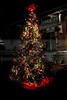 HH Christmas Festival&Parade 2013-0594