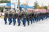 HH Christmas Festival&Parade 2013-0681