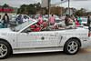 HH Christmas Festival&Parade 2013-0711