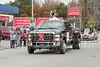 HH Christmas Festival&Parade 2013-1008