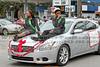 HH Christmas Festival&Parade 2013-1015