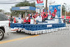 HH Christmas Festival&Parade 2013-1003