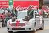 HH Christmas Festival&Parade 2013-1013
