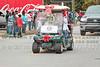 HH Christmas Festival&Parade 2013-1018