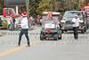 HH Christmas Festival&Parade 2013-1017