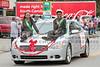 HH Christmas Festival&Parade 2013-1014
