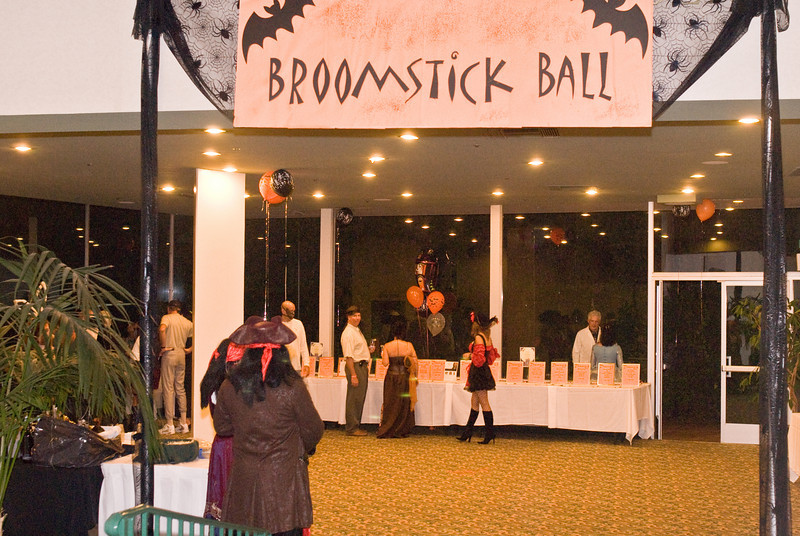 Broom Stick Ball-305
