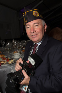 Manny Vidor is the son of survivor Esther Vider and Sal Vider of Dixhills, NY. He works as a photojournalist for the Armed Forces.