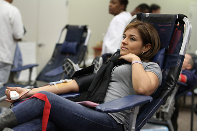 Holy Cross Blood Drive   063