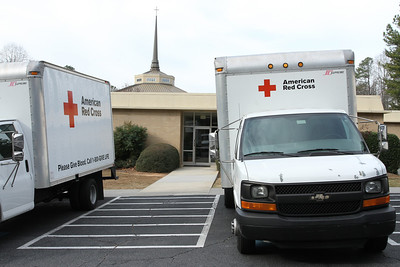 Holy Cross Blood Drive   057
