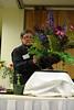 HT Flower Fest 2008--120