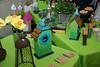 HT Garden Party 20120511-075