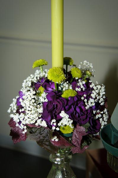 HT Garden Party 20120511-012