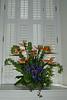HT Garden Party 20120511-046