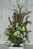 HT Garden Party 20120511-029