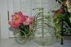 HT Garden Party 20120511-053