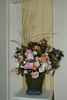 HT Garden Party 20120511-047