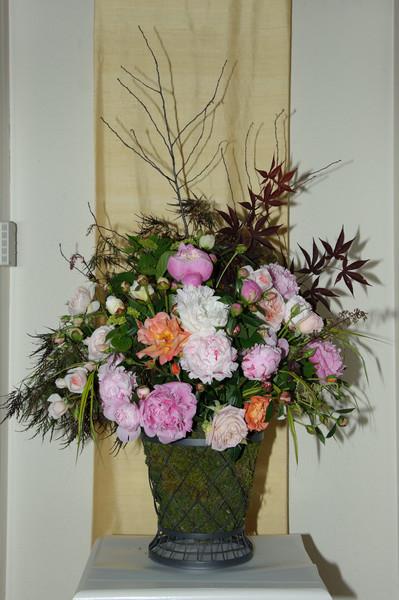HT Garden Party 20120511-050