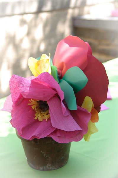 HT Garden Party 20120511-068