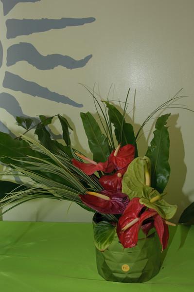 HT Garden Party 20120511-089
