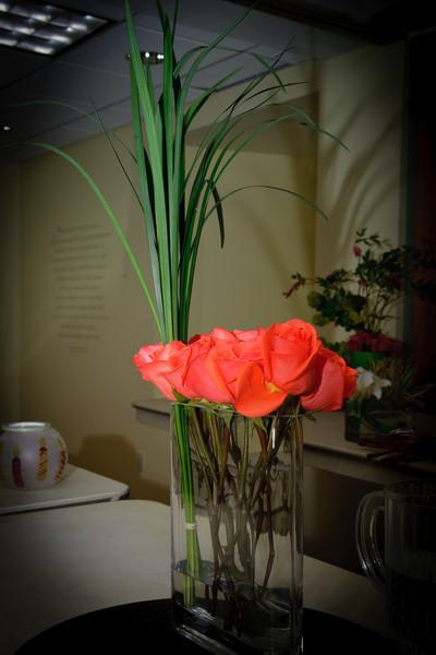HT Garden Party 20120511-017