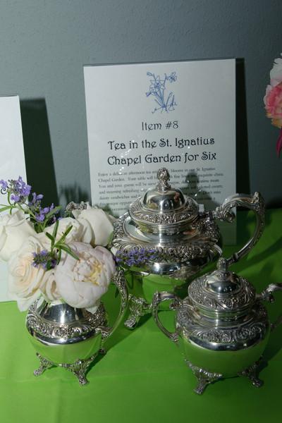 HT Garden Party 20120511-020