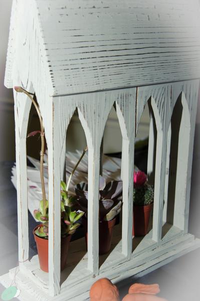 HT Garden Party 20120511-013