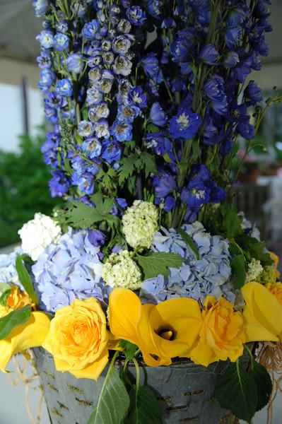 HT Garden Party 20120511-084