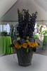 HT Garden Party 20120511-066