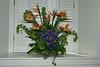 HT Garden Party 20120511-045