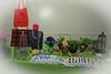 HT Garden Party 20120511-002