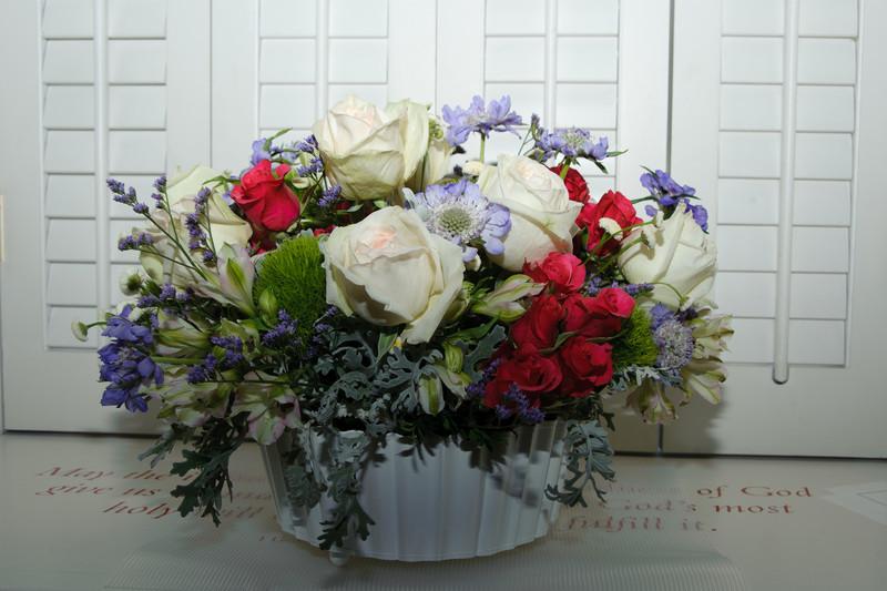 HT Garden Party 20120511-026