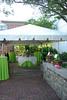HT Garden Party 20120511-083