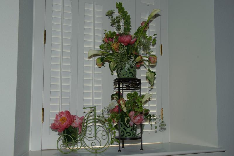 HT Garden Party 20120511-043
