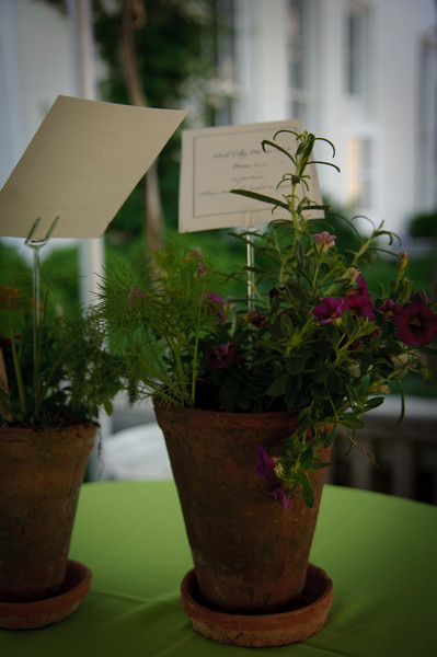 HT Garden Party 20120511-062